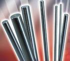 供应90MnCrV8钢材、1.2312合金工具钢、钢板、钢棒90