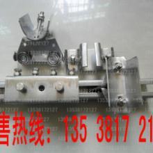 供应C型/C型轨吊线槽/C型轨道/生产厂家图片