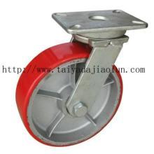 供应铝芯橡胶