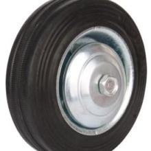 供应工业橡胶