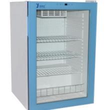 供应胶水储存柜,胶水用储存柜