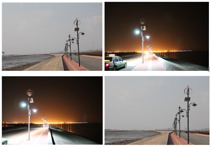 发电机图片 风力发电机样板图 濠江区磁悬浮风力发电机原理 高清图片