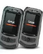 供应GPS面积仪-GPSMap76C