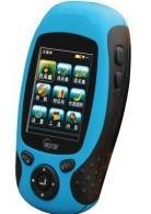 供应海王星400E带差分手持机定位精度更高批发