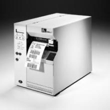 供应大连条码打印机耗材