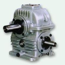供应CWU125蜗轮减速机