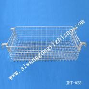 金属工艺品铁丝不锈钢丝制品网筐网图片