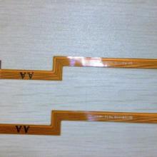 供应日本精工微型热敏打印头热敏片STP411F-256打印片
