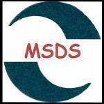 MSDS报告批发