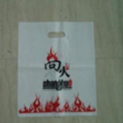 廈門塑料袋報價/廈門塑料袋廠家