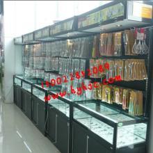 供应天津精品货架天做工精细,质优价廉欢迎到厂参观,图片
