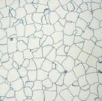 合肥防静电地板生产厂家、合肥全钢pvc防静电地板供应商、全钢pvc防静电地板批发价格