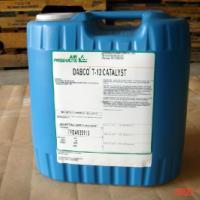 供应 美国气体正品T-12催化剂 图片|效果图