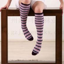 供应女士三骨/四骨长袜图片
