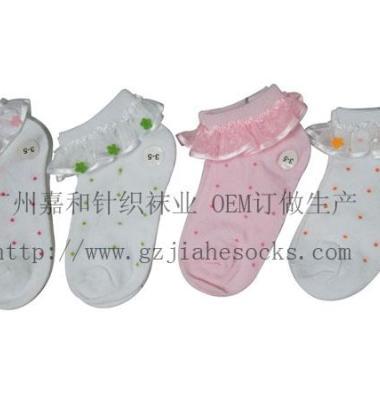 时尚童袜/中大童袜/防滑童袜图片/时尚童袜/中大童袜/防滑童袜样板图 (1)