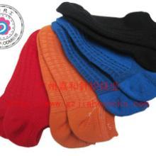 供应袜子的厂家袜子生产厂家