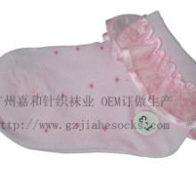 供应BB童袜/休闲童袜/运动童袜