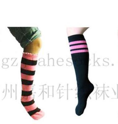 宝宝袜子全棉图片/宝宝袜子全棉样板图 (2)