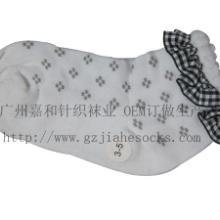 供应外贸童袜/外贸童袜原单/婴儿袜
