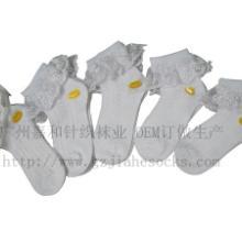 供应儿童袜子/广州袜子工厂/宝宝袜子