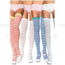 供应时装女袜女士袜袜业针织厂
