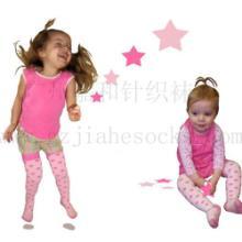 供应儿童蕾丝袜子宝宝袜子纯棉批发