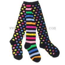 供应袜子加工定做/袜子批发/女士夏季袜