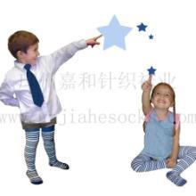 供应童纯棉袜子儿童纯棉袜子批发图片