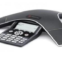 供应POLYCOM  IP电话机维修POLYCOMIP电话图片