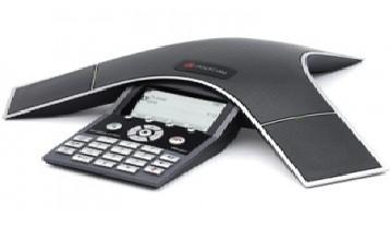 POLYCOMIP电话图片/POLYCOMIP电话样板图 (1)