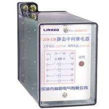 供应XJC-1/3,XJC-2/3,冲击继电器