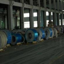 供应 美国铝合金铝合金材美铝6301