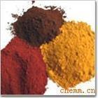 供应用于涂料油墨|文教用品|涂料印花的美术红