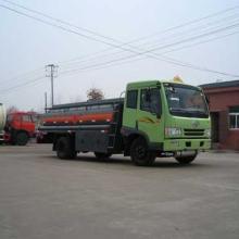 供应SLS5101GHYC3型液罐车