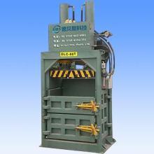 供应深圳金属包装机械