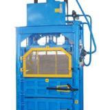 供应立式液压打包机