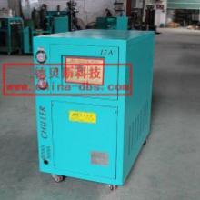 供应广州工业冷水机,广州工业制冷机,广州冷水机制造商