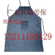 广东君灿生产销售:一次性口罩、脚套、条形帽、牛仔布系列、劳保用品批发