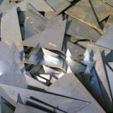 废品回收铜灰废铜不锈钢等金属13975828549