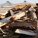 回收废品厂房拆迁等金属回收13975828549 付