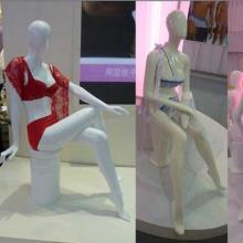 供应服装模特儿道具厂展示道具