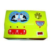 电子扑鼠器电子猫报价图片