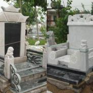 石雕浮雕雕刻工艺品雕塑图片