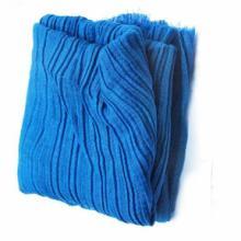 供应蓝网布又名猪笼布