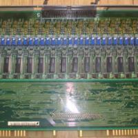 专业维修奥的斯讯达三菱日立东芝通力西门子三洋电梯板门机控制板等等