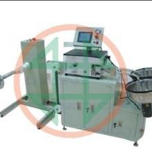 供应KMR-光缆裁剪设备