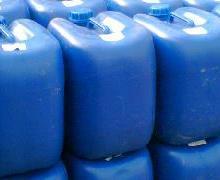 供应西乡铝酸脱脂剂