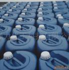 供应锌合金磷化液