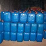 供应谢岗铝酸脱脂剂