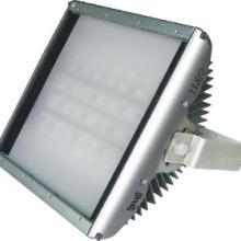 隧道灯CE认证,投光灯的CE认证,投射灯做CE认证,灯具CE认证